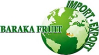 BARAKA FRUIT IMPORT EXPORT
